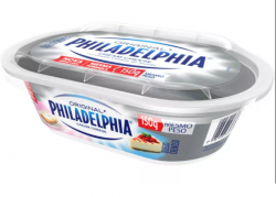 QUEIJO CREAM CHEESE ORIGINAL PHILADELPHIA 150G